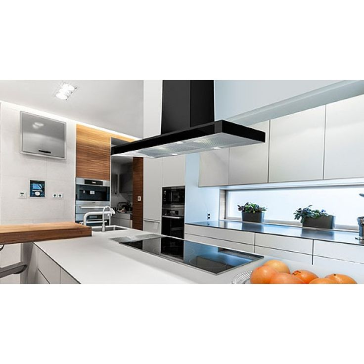 17 Best ideas about Kitchen Extractor on Pinterest
