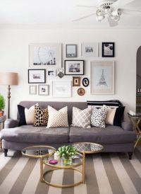 25+ best ideas about Living room wall art on Pinterest ...