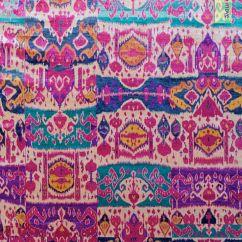 Sofa Upholstery Fabric Ideas Long Sofas Uk 1000+ About Ikat On Pinterest | Pillows ...