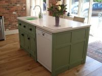 1000+ ideas about Kitchen Island With Sink on Pinterest