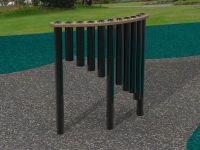 1000+ images about Outdoor Drums For School Playgrounds ...