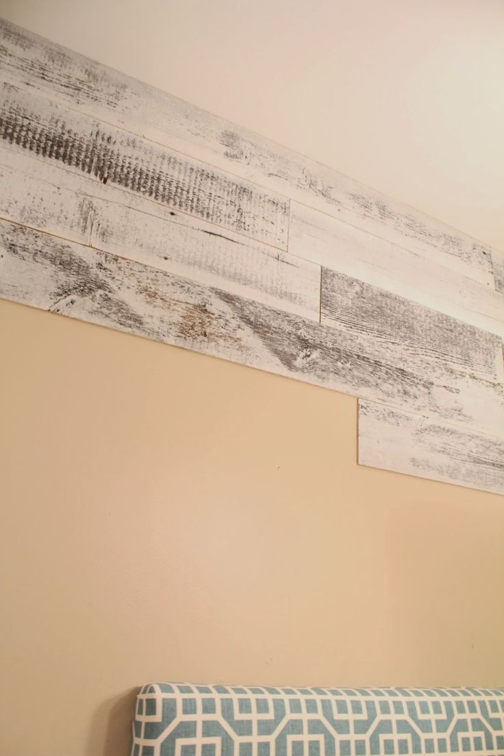 Peel And Stick 3d Wall Panels White Brick Wallpaper 25 Best Ideas About Reclaimed Wood Walls On Pinterest
