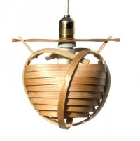 89 best images about Wooden lamp on Pinterest | Madeira ...