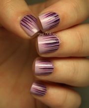 nails 10 handpicked ideas