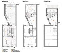 1000+ images about Shoebox Dwelling on Pinterest ...