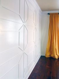 25+ best ideas about Trim work on Pinterest