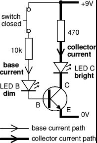 17 Best images about Understanding Electronics on