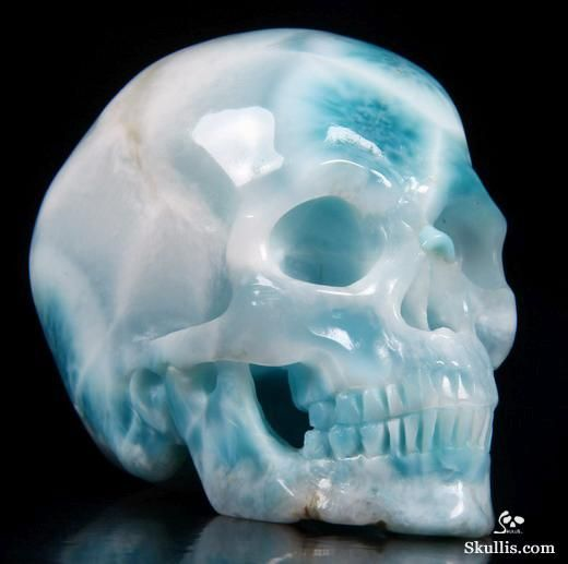 17 Best Ideas About Crystal Skull On Pinterest Skulls