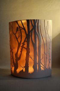 Best 20+ Ceramic Light ideas on Pinterest