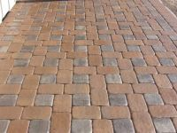 1000+ ideas about Paver Patterns on Pinterest