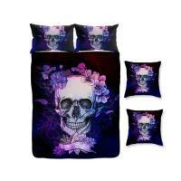 25+ best ideas about Purple Duvet Covers on Pinterest ...