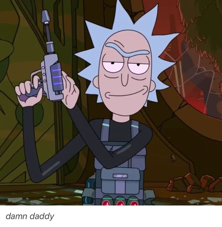 Screen Shot Wallpaper Gravity Falls 345 Best Images About Rick And Morty On Pinterest Rick