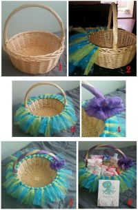 1000+ images about mermaid baby shower on Pinterest ...