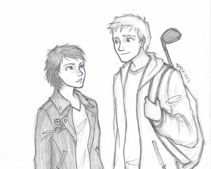 17 Best images about Percy Jackson's Stuff on Pinterest
