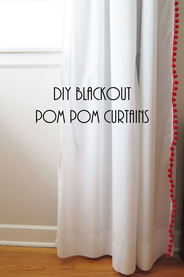 the 25 best ideas about kids room curtains on pinterest girls
