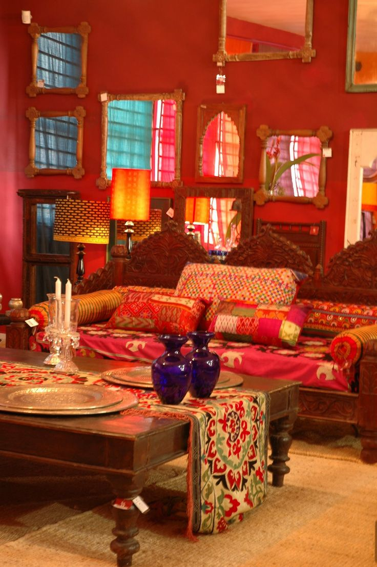 17 Best ideas about Indian Living Rooms on Pinterest  Indian home design Indian room decor and