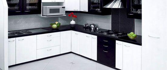 List Of Modular Kitchen Supplier Dealers From Bathinda