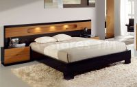 Bedroom,New Model Sal Platform Bed Design Inspiration With ...