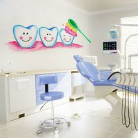 25+ bsta iderna om Dentists p Pinterest