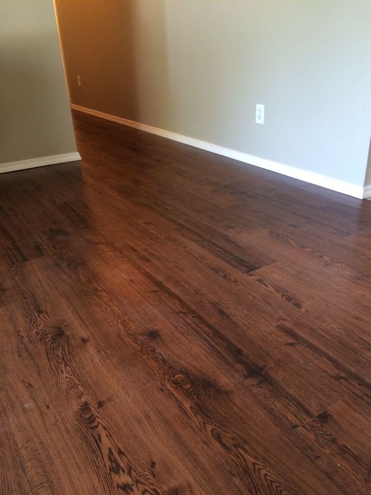 17 Best images about Floors on Pinterest  Vinyls Limestone flooring and Nebraska furniture mart