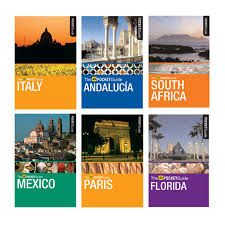 14 best images about Travel Guide Designs on Pinterest  Cover design and Travel guide