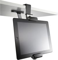 8 Best images about Ipad under the counter mounts on ...