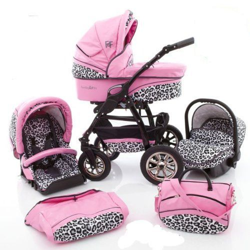 rocking chair crib combo patio chairs target baby doll car seat stroller strollers 2017