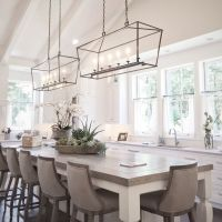 Top 25+ best Dining Room Lighting ideas on Pinterest