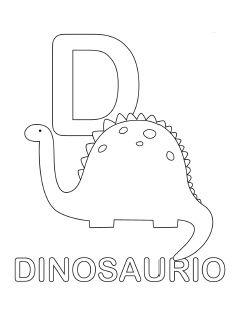 Best 20+ Spanish alphabet ideas on Pinterest