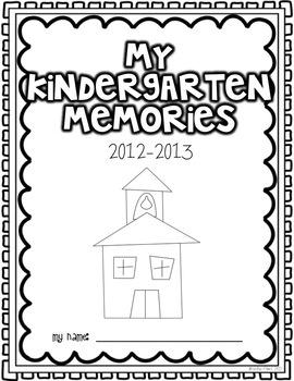 233 best images about Kinder Graduation on Pinterest