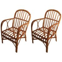1000+ ideas about Bamboo Chairs on Pinterest | Chairs ...