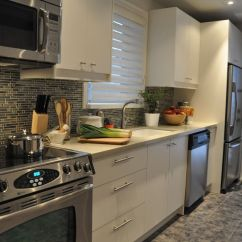 Ikea Kitchen Stools Major Appliances 1000+ Images About Hilary Farr Kitchens (love It Or List ...