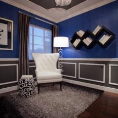 Living Room Colours To Match Grey Sofa Paint Ideas Philippines 18 Best Images About Blue & Color Scheme On Pinterest ...