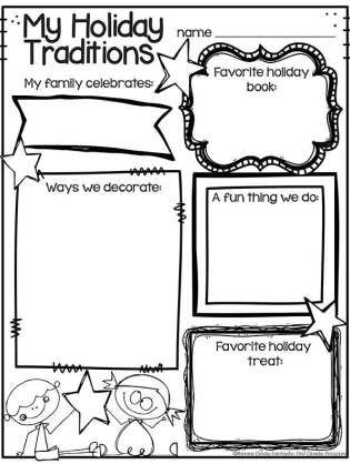 17 Best images about SLP: Language Therapy Ideas on Pinterest
