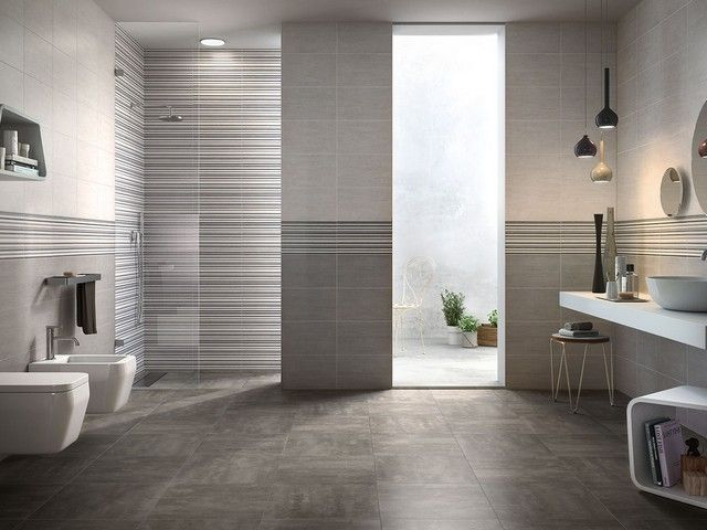 119 best images about Rivestimenti bagno on Pinterest