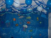 261 best images about VBS 2016 Submerged on Pinterest ...