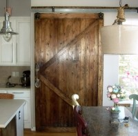 17 Best images about Rustic-Chic Ranch House Remodel on ...