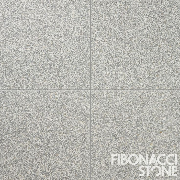 1000+ images about Storm Terrazzo Tiles on Pinterest