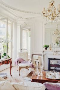 17 Best ideas about Glamorous Living Rooms on Pinterest ...