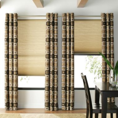 26 Best Images About Curtains On Pinterest Window Treatments