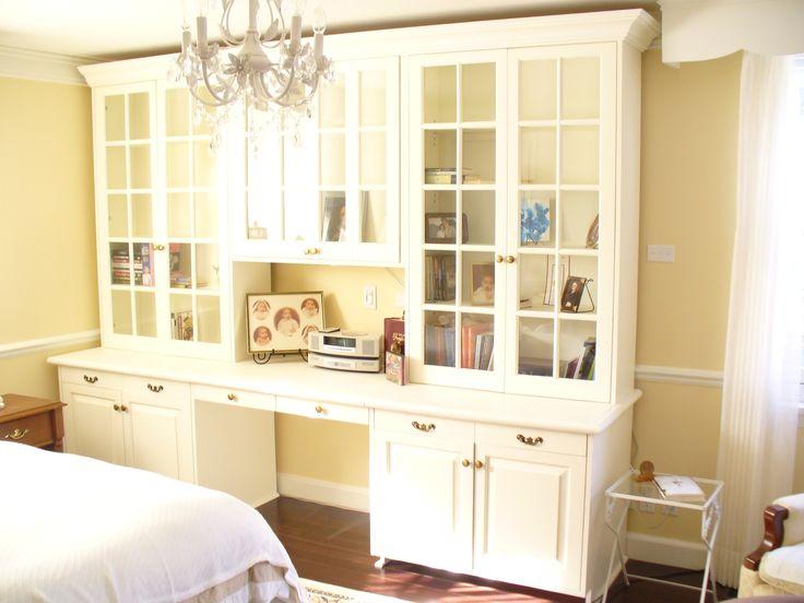 17 Best Images About Dining Room Desk On Pinterest