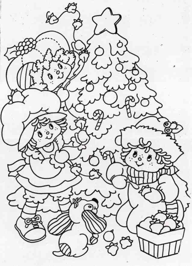2605 best images about Coloring pages on Pinterest