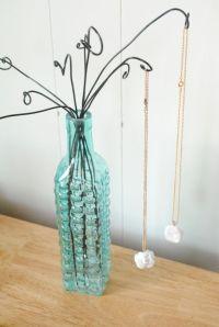 25+ best ideas about Wire Hangers on Pinterest   Wire ...