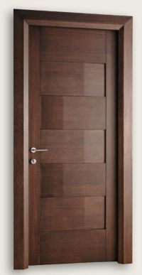 25+ best ideas about Modern interior doors on Pinterest ...