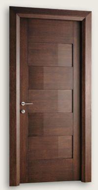 25+ best ideas about Modern interior doors on Pinterest ...