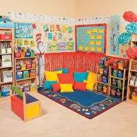 25+ best ideas about Reading corners on Pinterest ...