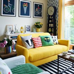Best Way To Fix A Sofa Bed Table Bookcase 25+ Living Room Playroom Ideas On Pinterest | Girls ...