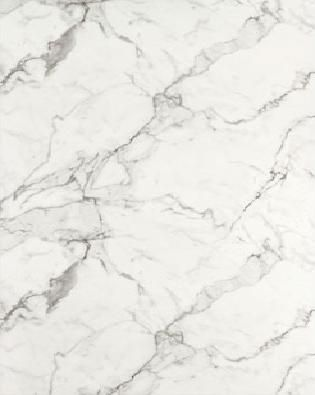 Calacatta Marble (Formica countertops that look like