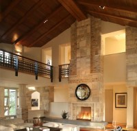 24 best images about High Ceiling Home Ideas on Pinterest ...