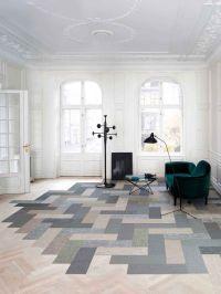 25+ best ideas about Floor design on Pinterest | Floors ...